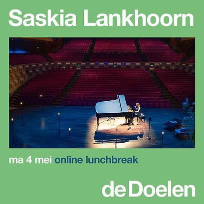 Saskia Lankhoorn - IG square.jpg