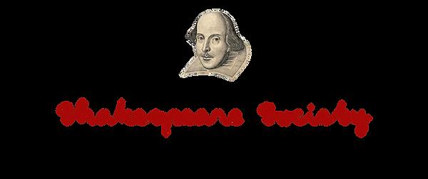 BU Shakespeare