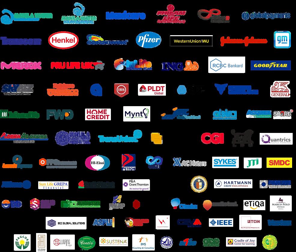 LJMB Client Logos - August 19, 2021.png