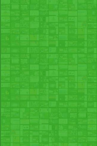 Screen Shot 2021-01-16 at 11.13.48 PM.pn