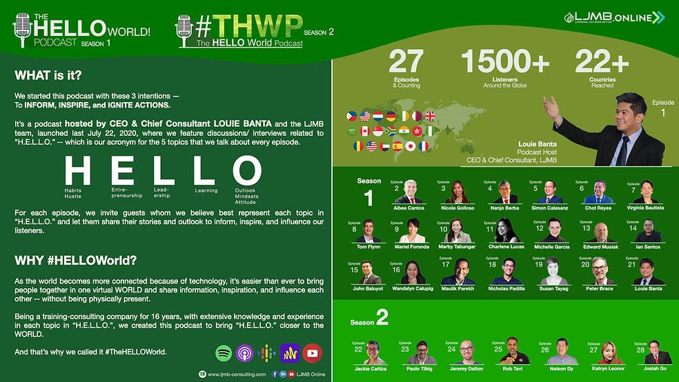 THWP Header - About THWP.001.jpeg