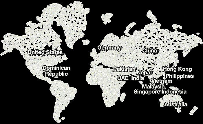 LJMB Countries Icon.png