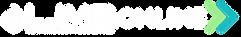 LJMB ONLINE LOGO - WHITE - v2.png