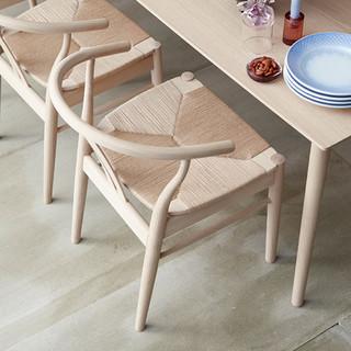 Hammel Furniture