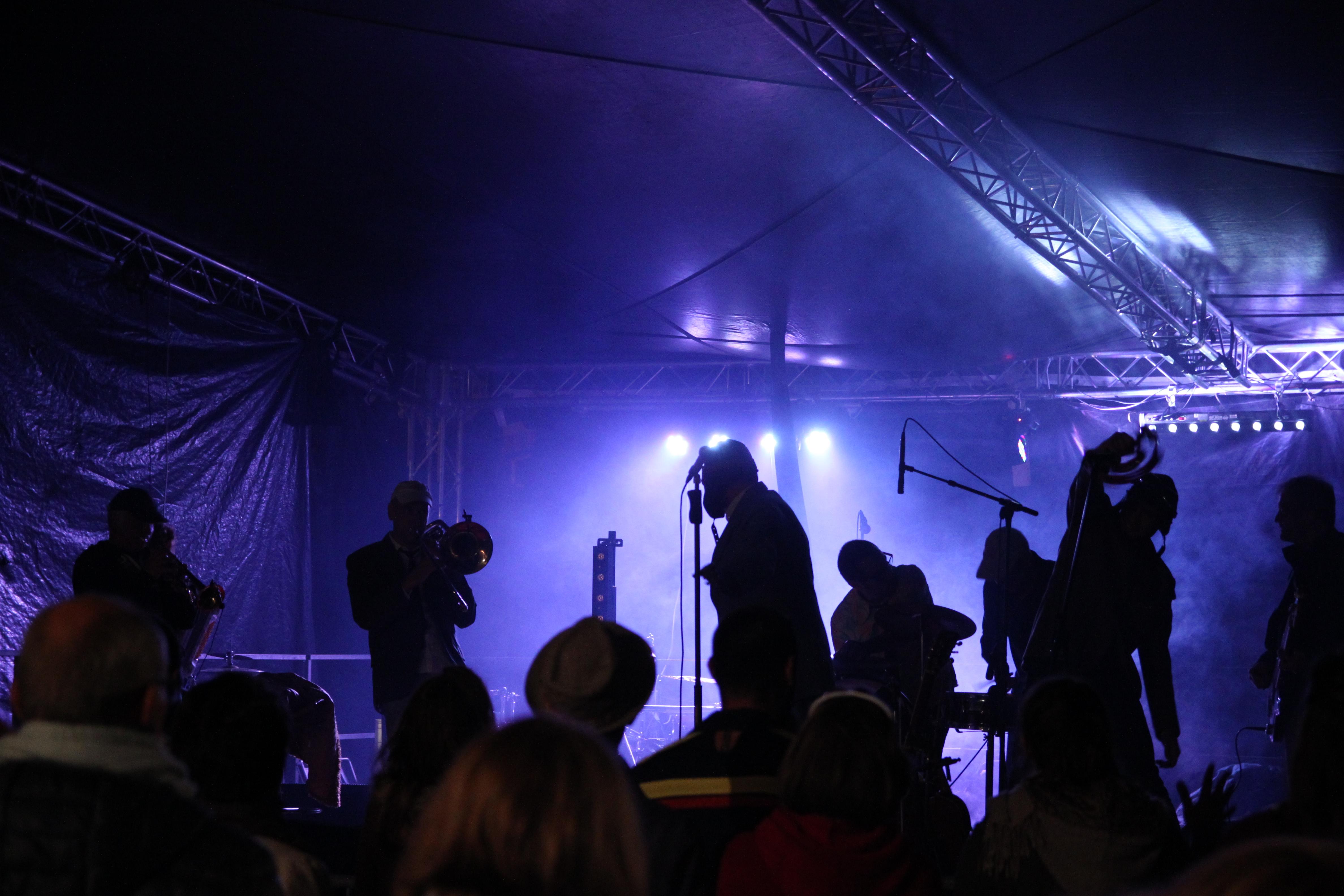 Spring Festiv' 2017