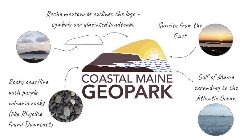 Logo Explanation.JPG