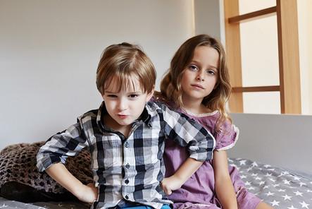 kids-portraiture-quirk-10.jpg