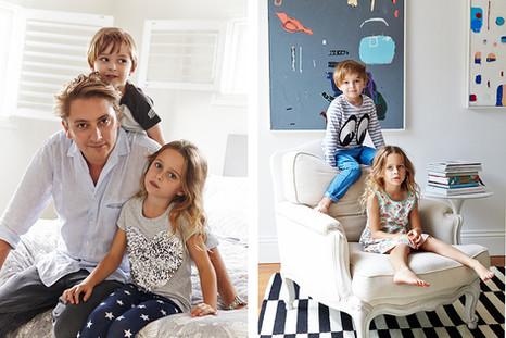 kids-portraiture-quirk-08.jpg