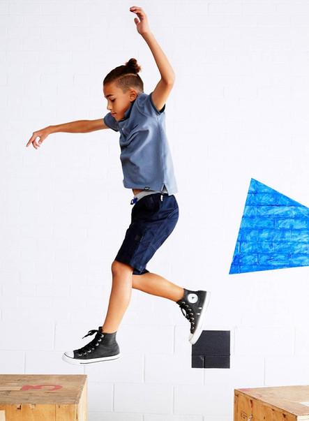 BOY-JUMP.jpg