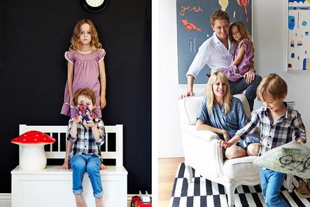 kids-portraiture-quirk-11.jpg