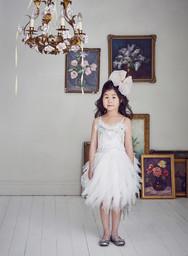 kids-tutudumonde-portraits-035.jpg