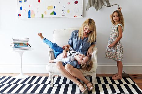 kids-portraiture-quirk-02.jpg