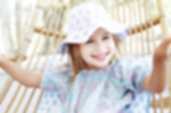 kids-location-haveli-1.jpg