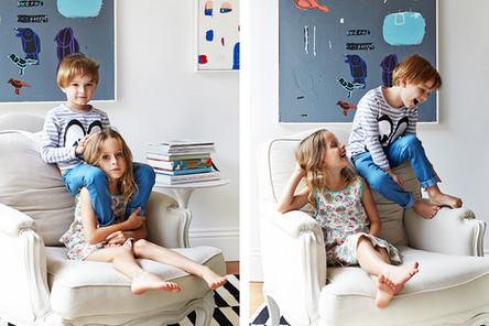 kids-portraiture-quirk-06.jpg