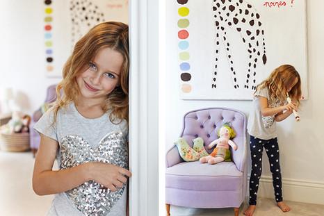 kids-portraiture-quirk-04.jpg