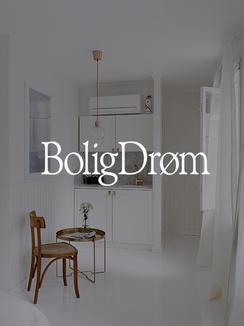 2017_05 Boligdröm_thumbnail.jpg
