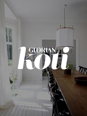 2017_05 Glorian Koti_thumbnail.jpg