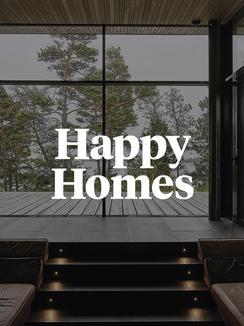 2017_Happy Homes Hideaways_2_thumbnail.j