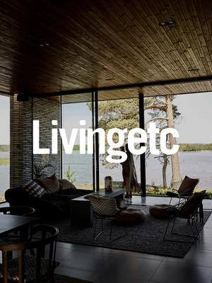 2021_03 Living Etc_thumbnail.jpg