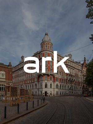2019_06 Ark_thumbnail.jpg