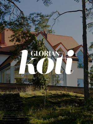 2011_10 Glorian Koti_thumbnail.jpg