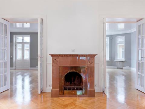 JOARC_THUMBNAILS_INTERIORS_05 Apartment