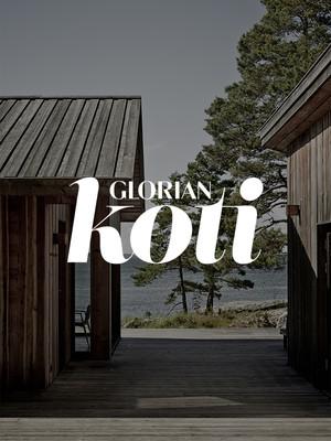 2017_04 Glorian Koti_thumbnail.jpg