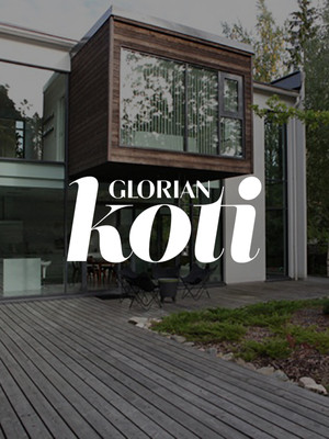 2011_03 Glorian Koti.jpg