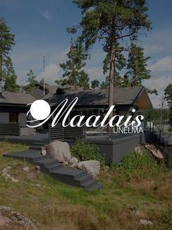 2012_05 Maalaisunelma_thumbnail.jpg