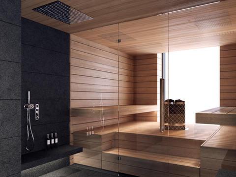 JOARC_THUMBNAILS_3D_07 K House.jpg