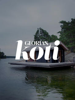 2012_05 Glorian Koti_thumbnail.jpg