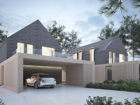 JOARC_THUMBNAILS_3D_12 2S House.jpg