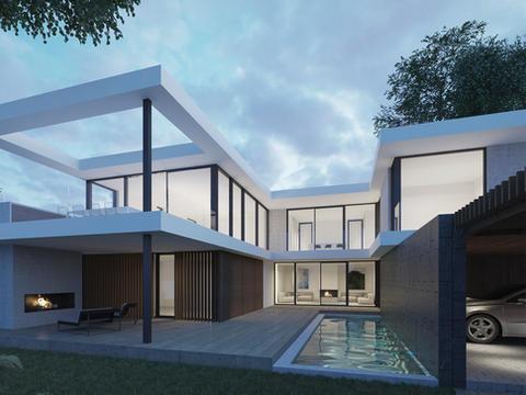 JOARC_THUMBNAILS_3D_11 V House.jpg