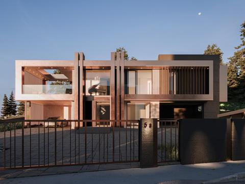 JOARC_THUMBNAILS_3D_18 H5 House.jpg