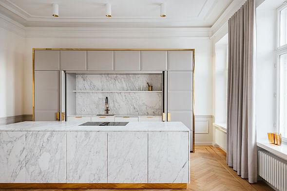JOARC_THUMBNAILS_INTERIORS_01 GR21 Gold Apartment.jpg
