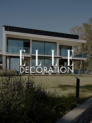 2015_05 Elle Decoration UK_thumbnail.jpg