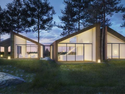 JOARC_THUMBNAILS_3D_16 Villa Gloholmen.jpg