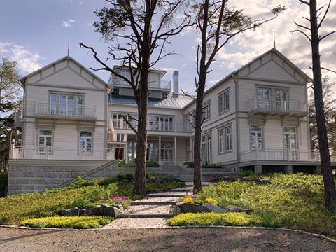 JOARC_THUMBNAILS_HOLIDAY VILLAS_05 Villa