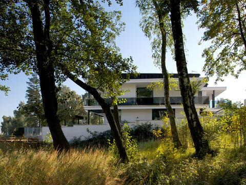 JOARC_THUMBNAILS_CITY HOUSES_05 R House.