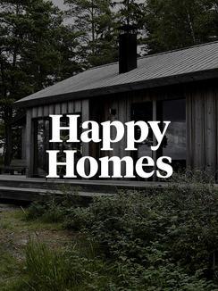 2017_Happy Homes Hideaways_1_thumbnail.j
