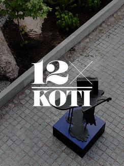 2013_12xkoti_thumbnail.jpg