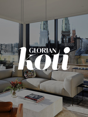 2020_05 Glorian Koti_thumbnail.jpg