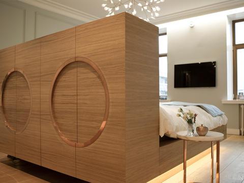 JOARC_THUMBNAILS_INTERIORS_06 Apartment