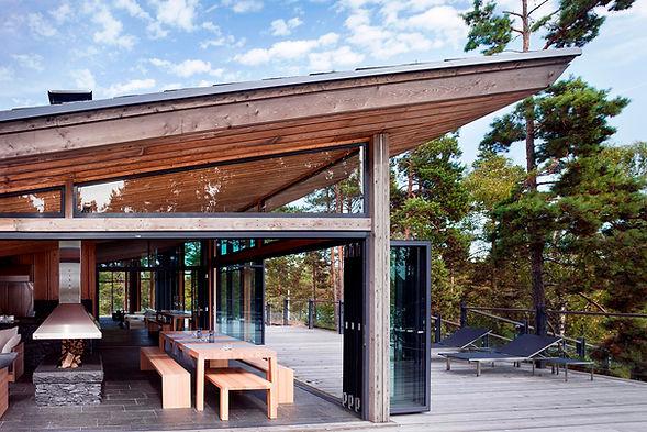 JOARC_THUMBNAILS_HOLIDAY VILLAS_02 Villa Korsholmen.jpg