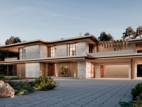 JOARC_THUMBNAILS_3D_17 W51 House.jpg