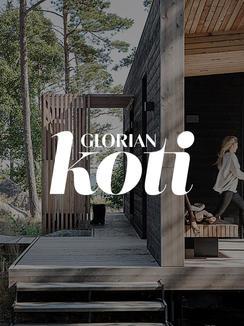 2013_10 Glorian Koti_thumbnail.jpg