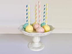 Portfolio-Cake-Pop-1