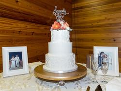 Portfolio-Wedding-3-Tier