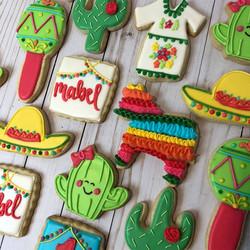 MexicanFiestaCookies