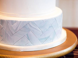Marble-Wedding